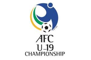 Lịch truyền hình trực tiếp Vòng loại U19 châu Á 2020 (bảng J)