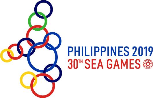Lịch thi đấu của ĐT nữ Việt Nam tại SEA Games 30