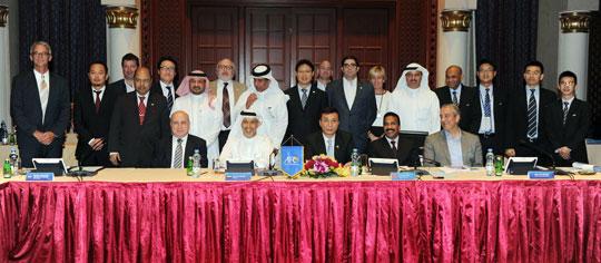 AFC quyết định thay đổi thể thức vòng loại Asian Cup và vòng loại World Cup