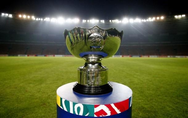 AFC tổ chức hội thảo về đăng cai tổ chức Asian Cup 2019 cho các ứng viên chủ nhà