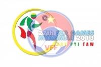 Điều chỉnh lịch thi đấu môn bóng đá nam tại SEA Games 27