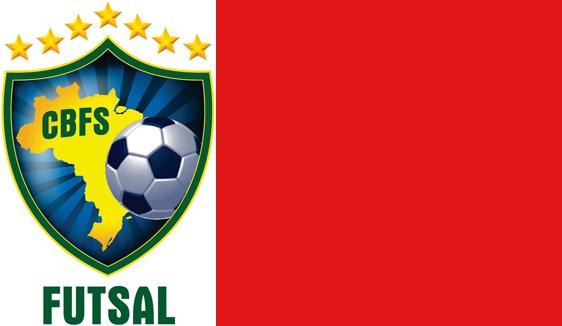 Lịch thi đấu của ĐT Futsal Việt Nam tại giải Grand Prix (Brazil) 2014