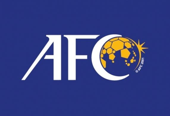 AFC ra quyết định đình chỉ thi đấu 2 năm đối với cầu thủ của ĐT Olympic Tajikistan
