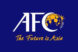 AFC yêu cầu tăng cường an ninh tại Australia