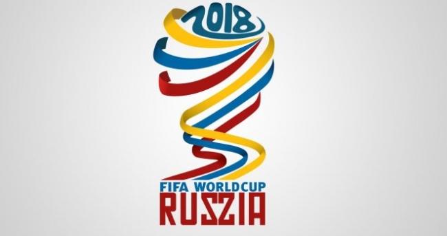 World Cup 2018: Nga và kế hoạch 20 tỷ USD