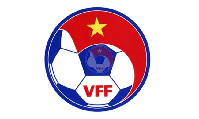 Thông báo số 6 giải bóng đá hạng Nhì QG năm 2013