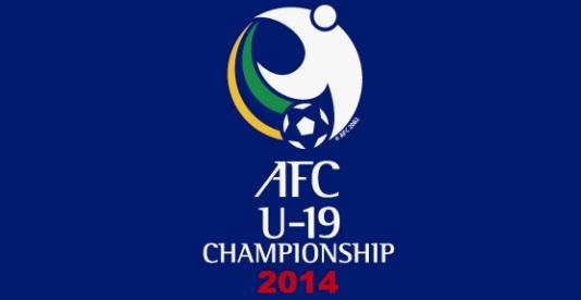 Lịch thi đấu của ĐT U19 Việt Nam tại bảng C- VCK U19 châu Á 2014