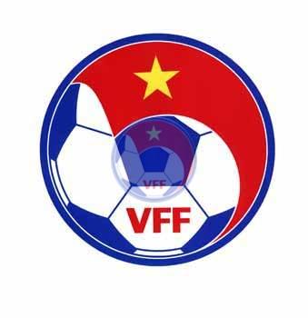 Lịch thi đấu giải bóng đá bãi biển toàn quốc 2013