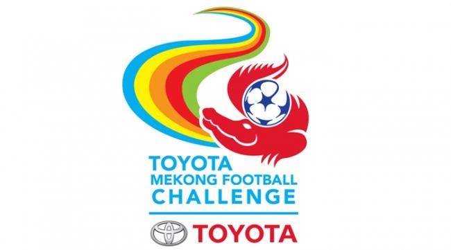 11h00 ngày 30/10: Họp trao đổi thông tin trước giải Toyota Mekong Club Championship 2014