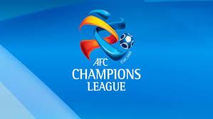AFC công bố suất dự cúp C1 châu Á 2014: Việt Nam có 1 đại diện
