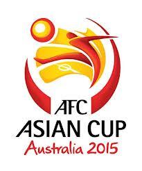 Lịch thi đấu của ĐT Việt Nam tại vòng loại Asian Cup 2015 (Bảng E)