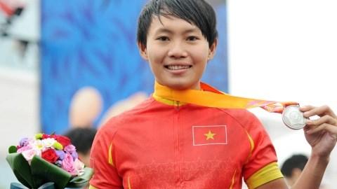 Ngày thi đấu 29/9 tại Asiad 17: Thể Thao Việt Nam cán mốc 30 huy chương